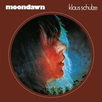 Moondawn (DGP)