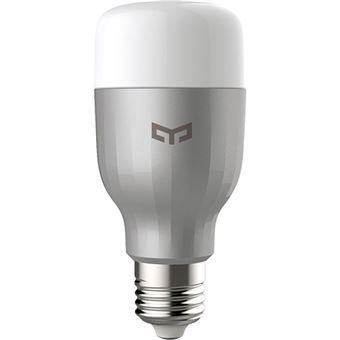 Lâmpada Inteligente Xiaomi Mi LED RGB - E27