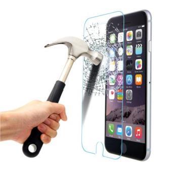 Energizer Película Vidro Temperado para iPhone 7