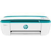 Impressora Multifunções HP Deskjet 3762 All-in-One WiFi