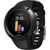 44b430e0d3d Relógio Desporto Suunto Spartan Trainer Wrist HR - Black