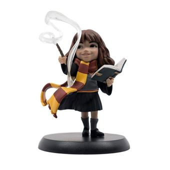 Figura Hermione's First Spell
