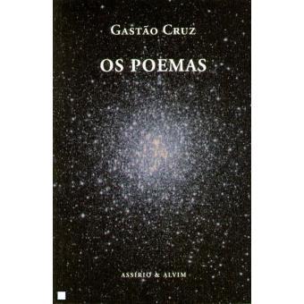 Os Poemas