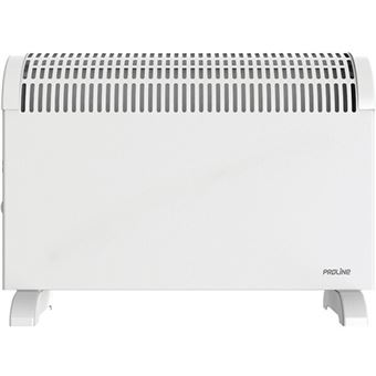 Convector Proline CO20W - Branco