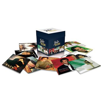 The Collection - 10CD