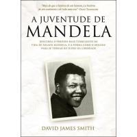 A Juventude de Mandela