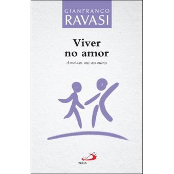 Viver no Amor