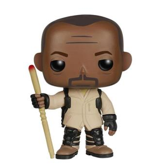 Funko: Morgan - Walking Dead - 308