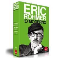 Eric Rohmer: O Moderno