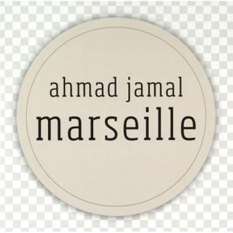 Marseille - 2LP
