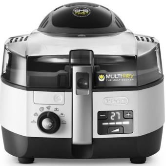 Delonghi Fritadeira Multifry Extra Chef FH1394