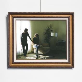 Foxygen...And Star Power (2CD)