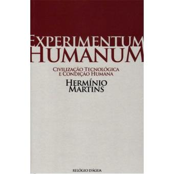 Experimentum Humanum
