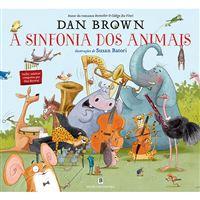 A Sinfonia dos Animais
