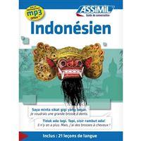 Indonesien guide assimil