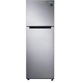 Frigorífico com Congelador Samsung RT32K5030S8/ES