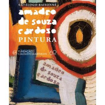 Amadeo de Souza Cardoso - Pintura