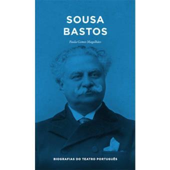 Sousa Bastos