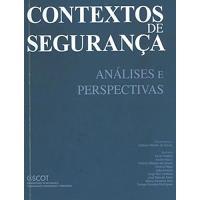Contextos de Segurança - Livro 1