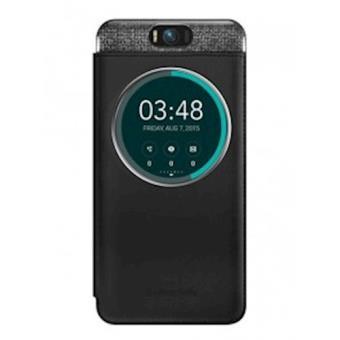 "ASUS 90AC00X0-BCV001 5.5"" Fólio Preto capa para telemóvel"