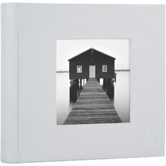 Album Fotos Hofmann 1557 - 200 Fotos
