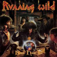 Black hand inn -reissue-