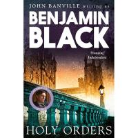 Holy Orders - Book 6