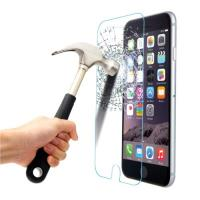 Energizer Película Vidro Temperado para iPhone 7 Plus