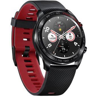 Smartwatch Honor Watch Magic - Black