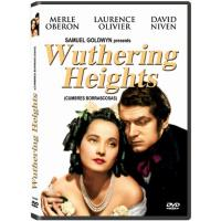Wuthering Heights (Cumbres Borrascosas)