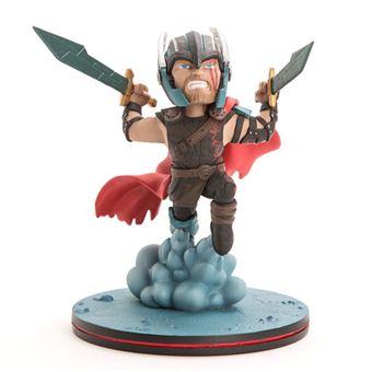 Figura Marvel Thor Ragnarök