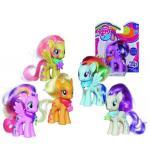 My Little Pony Amigas (Sortido)