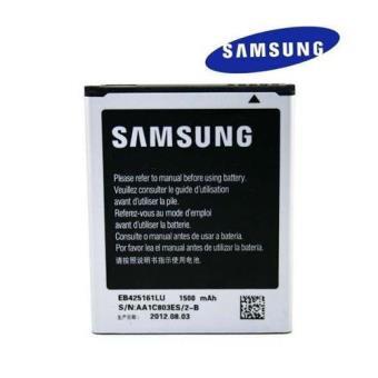 Samsung Bateria EB425161LU