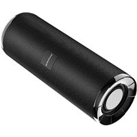 Coluna Bluetooth Borofone BBS - Black