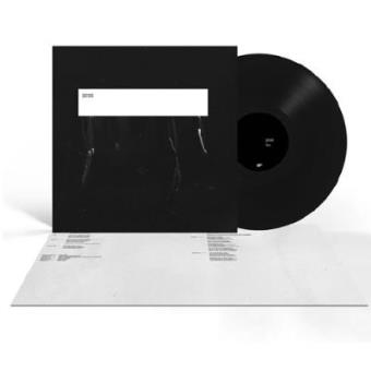 Peso Morto (LP)