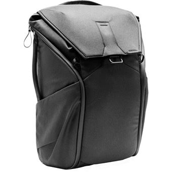 Mochila Peak Design Everyday - 30L - Black