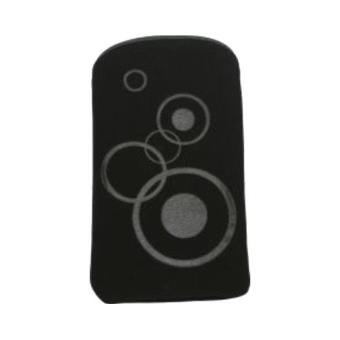 New Mobile Bolsa Universal LC216 Preto