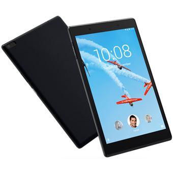 """Tablet Lenovo Tab 4 TB-8504F 8"""" - 16GB"""