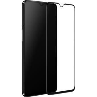Película Ecrã Vidro Temperado OnePlus 3D para 6T