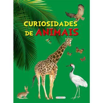 Curiosidades de Animais