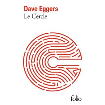 The Circle Dave Eggers Ebook