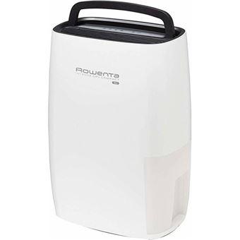 Desumidificador Rowenta Dry Compact DH4216F0