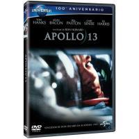 Apollo 13 - Edição Especial