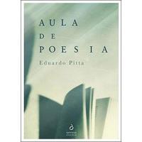 Aula de Poesia