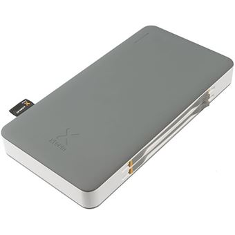 Power Bank Xtorm Voyager XB303 26000mAh para Computador Portátil