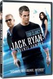 Jack Ryan: Agente Sombra