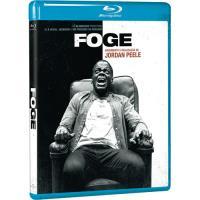 Foge - Blu-ray