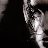 Filigree & Shadow - Remastered - 2LP 12''