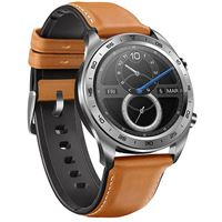 Smartwatch Honor Watch Magic - Silver