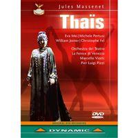 Thais - DVD